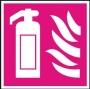 Symbolika hasicích zařízení