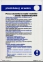 Provoz zásobníků na sypké materiály - zásady bezpečnosti práce