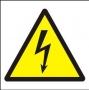 Symbol - elektrické zařízení