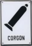 Corgon