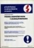 Pravidla bezpečné práce v akumulátorovnách