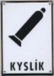 Kyslík