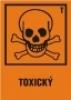 Toxický