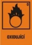 Oxidující  (A4)