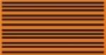 Aršík - označení fází